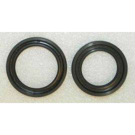 Honda 150 CRF-R 2007-2009 Crank Seal Kit