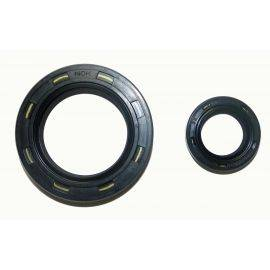 Honda 250 / 500 CR Crank Seal Kit