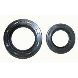 Honda 250 CR 1981-1983 Crank Seal Kit