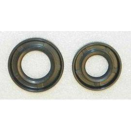 Kawasaki 250 Crank Seal Kit
