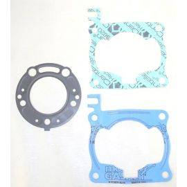 Race Gasket Kit Honda 125 CR 04