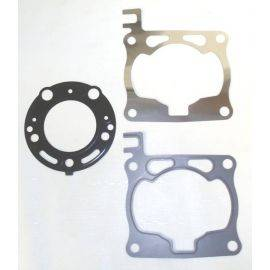 Race Gasket Kit Honda 125 CR 05-07