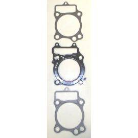 Race Gasket Kit Honda 150 CRF-R 07-18
