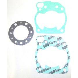 Race Gasket Kit Honda 250 CR 92-01