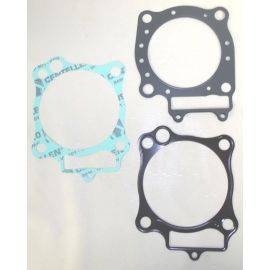 Race Gasket Kit Honda 450 CRF-R 02-06