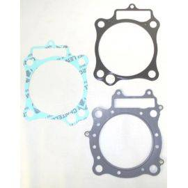 Race Gasket Kit Honda 450 CRF-R 07-08