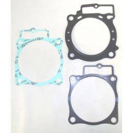 Race Gasket Kit Honda 450 CRF-R 09-16