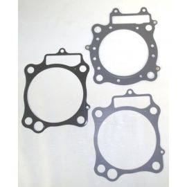 Race Gasket Kit Honda 450/500 CRF-X 05-17