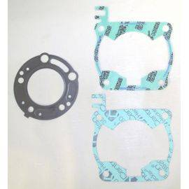 Race Gasket Kit Honda CR 125 00-02