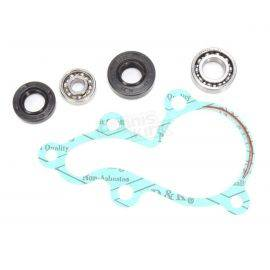 Honda 125 CR 2005-2007 Water Pump Rebuild Kit
