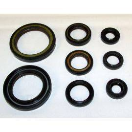 Engine Oil Seal Kit Honda 150 CRF 07-18