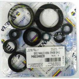 Engine Oil Seal Kit Honda 450 CFR 09-18