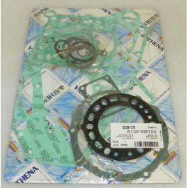 Complete Economic Gasket Kit Suzuki 250 RMX 93-96