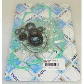 Complete Economic Gasket Kit Yamaha 250 YZ 97