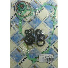 Complete Economic Gasket Kit Yamaha 250 YZ 98