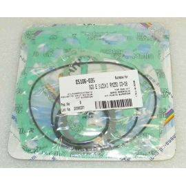 Top End Economic Gasket Kit Suzuki 250 RM 03-08
