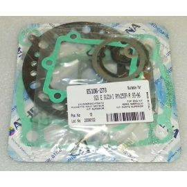 Top End Economic Gasket Kit Suzuki 250 RM 93-96