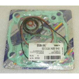 Top End Economic Gasket Kit Suzuki 250 RMX 99-00
