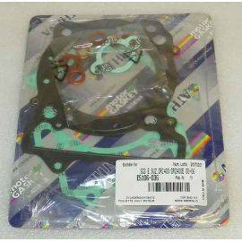 Top End Economic Gasket Kit Suzuki 400 DRZ 00-06