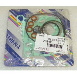 Top End Economic Gasket Kit Suzuki 80 RM 91-01