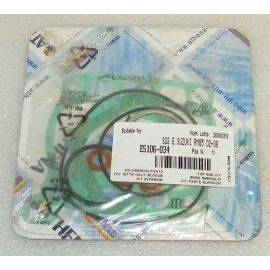 Top End Economic Gasket Kit Suzuki 85 RM 02-15