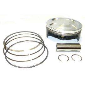 Athena Piston Kit D.81.96mm