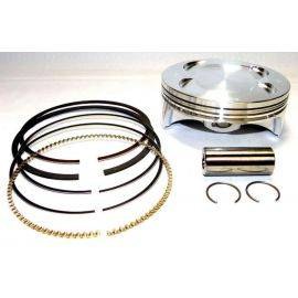 Athena Piston Kit YZ450F 10-11 D. 102
