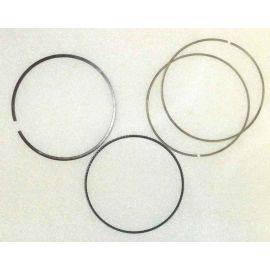 Honda / Kawasaki 450 Piston Ring Set