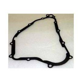 Honda 250 CR 2005-2007 Inner Clutch Cover Gasket