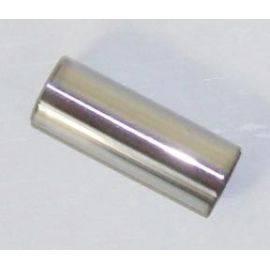 Honda / Kawasaki 450 Piston Pin