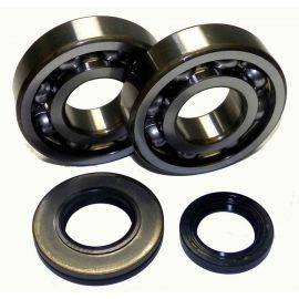 Crank Bearing and Seal Kit Suzuki 250 RM 03-04