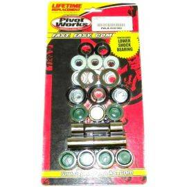 Honda 250 / 450 CRF-R Linkage Bearing Kit