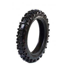 Pro Trax Tire 80/100/12 Soft-Intermediate