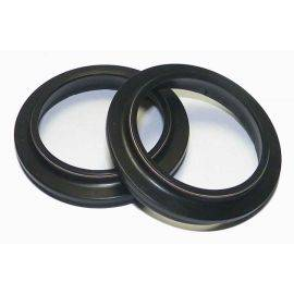 FORK DUST SEALS SCY 43x54