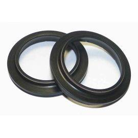 FORK DUST SEALS SCY 45x57