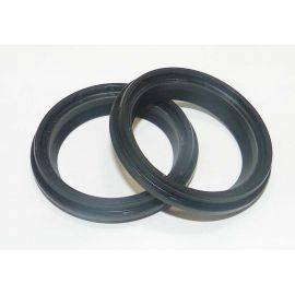 FORK DUST SEALS SCY46x58