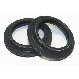FORK DUST SEALS Y 41x53