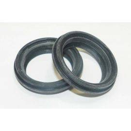 FORK DUST SEALS Y 43x55