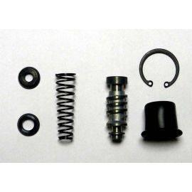 Kawasaki 65-650 Master Cylinder Rebuild Kit
