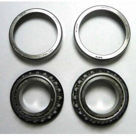 Steering Stem Bearing Kit Kawasaki 125-450 KLX/KX/KX-F 92-18