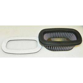 Honda 400 XR 1996-2004 Air Filter