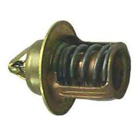 Chrysler / Johnson / Evinrude 55-135 Hp Thermostat 143°F