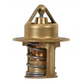 Force Thermostat 130°F 1 3/8 Diameter