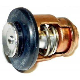 Honda / Yamaha 3-250 Hp Thermostat