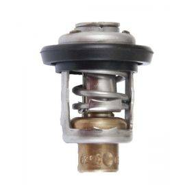 Honda 5-15 / 100 Hp Thermostat