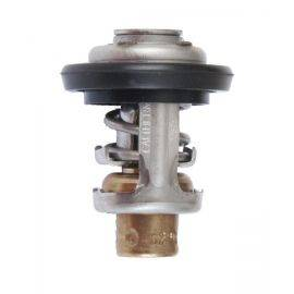 Honda 8 / 75 / 100 Hp Thermostat