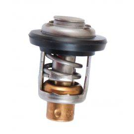 Honda 8-50 Hp Thermostat