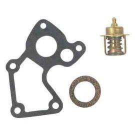 Johnson / Evinrude / OMC 60-75 Hp 3 Cyl Thermostat Kit