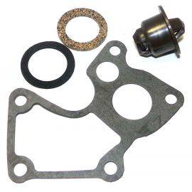 Johnson / Evinrude / OMC 60-75 Hp Thermostat Kit