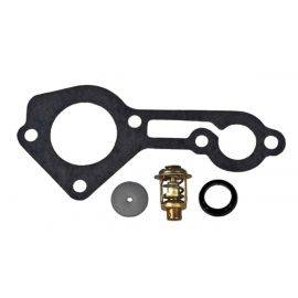 Mercury 70-125 Hp Thermostat Kit